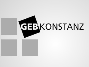 2. GEB-Sitzung am 15.05.2018