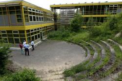 Südkurier: Umstrukturierung, Sanierung und Modernisierung der Konstanzer Schulen stehen auf der Agenda