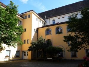 Stephansschule