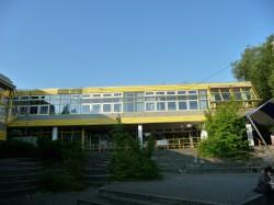 Geschwister-Scholl-Schule Konstanz