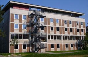 Buchenbergschule