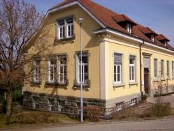 Grundschule Dingelsdorf