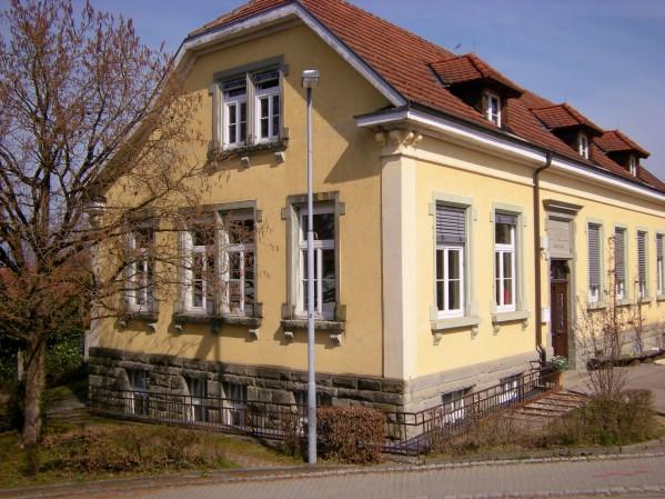 GSDingelsdorf