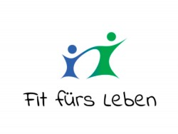 """Lern- und Jobpatenprojekt """"Fit furs Leben"""""""