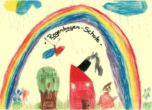 Regenbogenschule