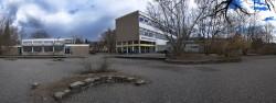 Berchenschule