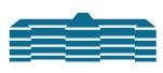 humboldt_logo