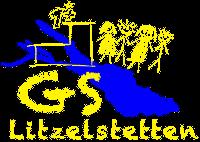 Grundschule Litzelstetten